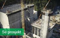 Returkraft - Agder Energi